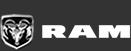רכב ראם: רכבי ראם מאז 2009! | RAM Trucks